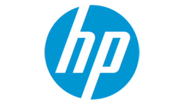 MPS Monitor SDS: immediate HP Smart Device Services access