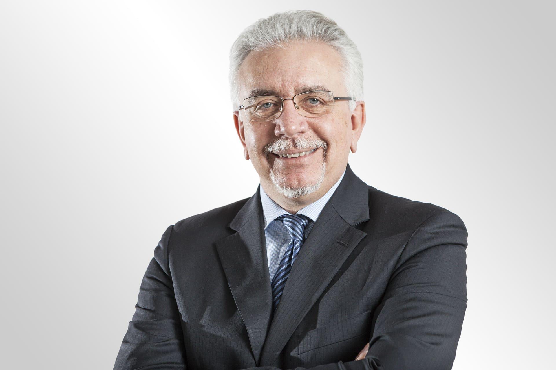 Pietro Renda - Ceo Mps Monitor